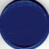 Snazaroo 18ml Cake Dark Blue #333